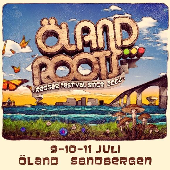 öland-roots-2015-S