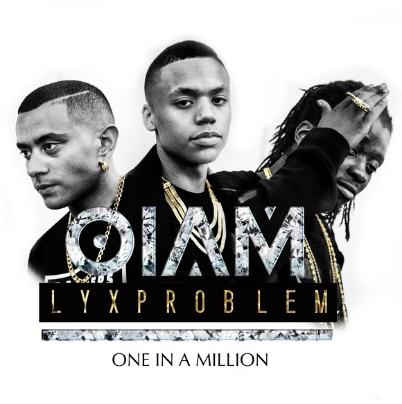 oiam-lyxproblem-EP-S