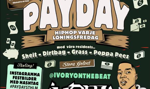 payday-2-ivory-L