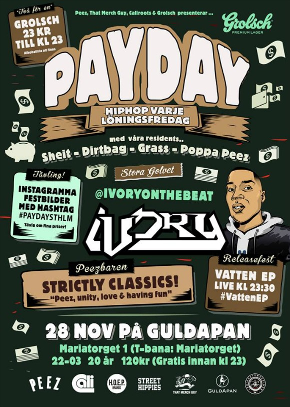 payday-2-ivory-S