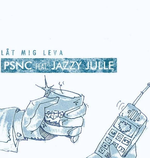 psnc-jazzy-S
