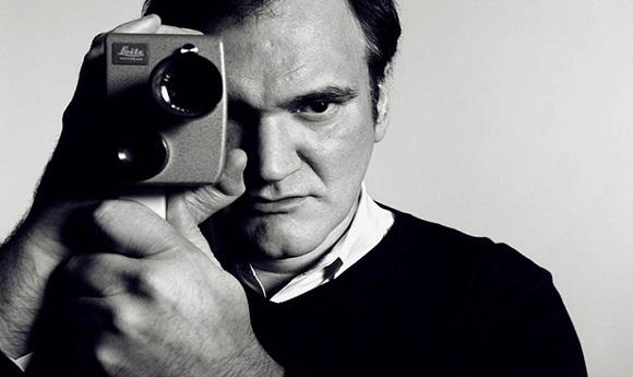 Quentin-Tarantino-L