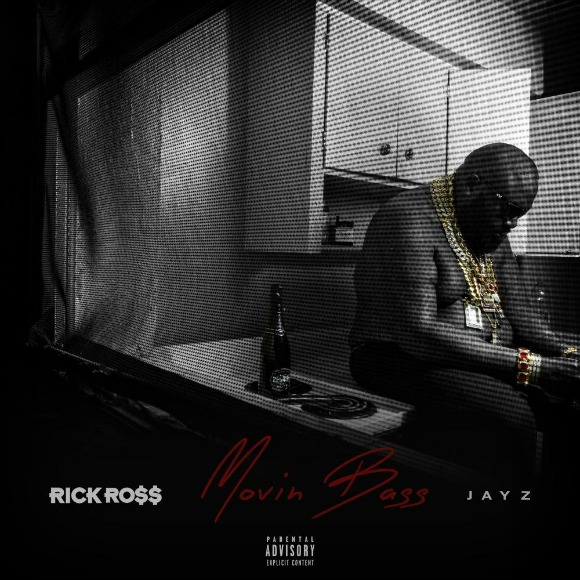 rick-ross-moving-bass-S