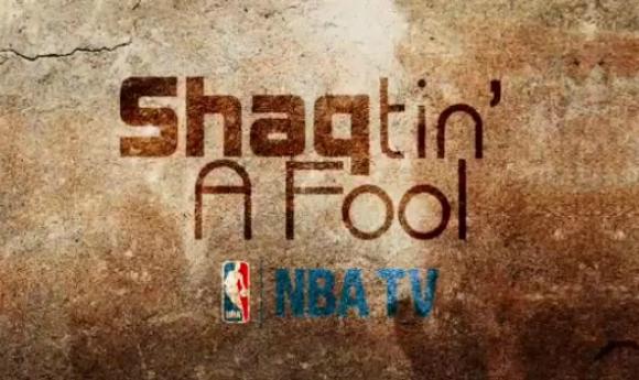 Shaqtin-A-Fool-L