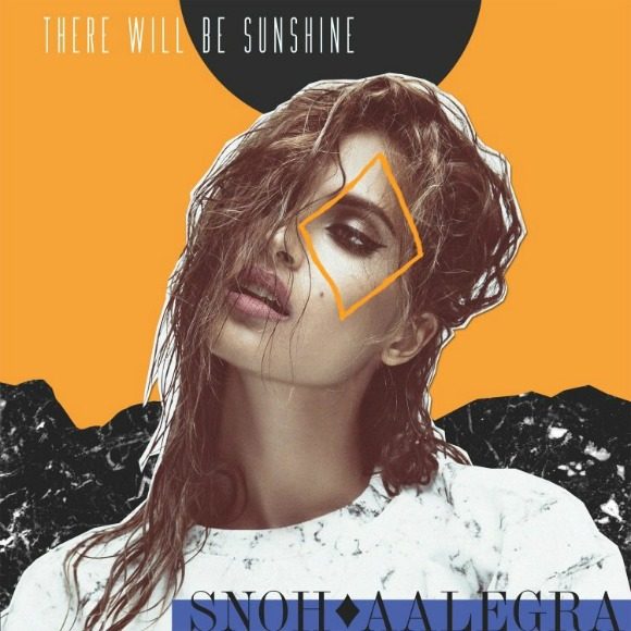 snoh-aalegra-there-ep-S