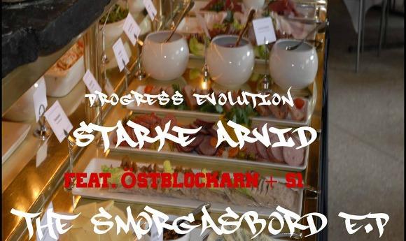 starke-progress-smorgas-EP-L