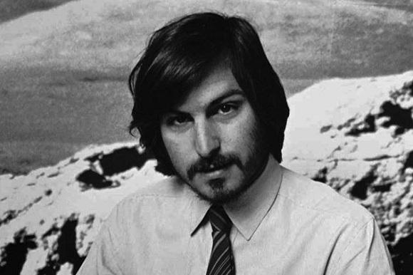 Steve-Jobs-S