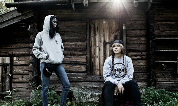 street-hippies-fw-14-1-LS