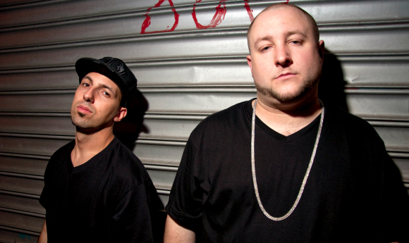 termanology-elwave-L