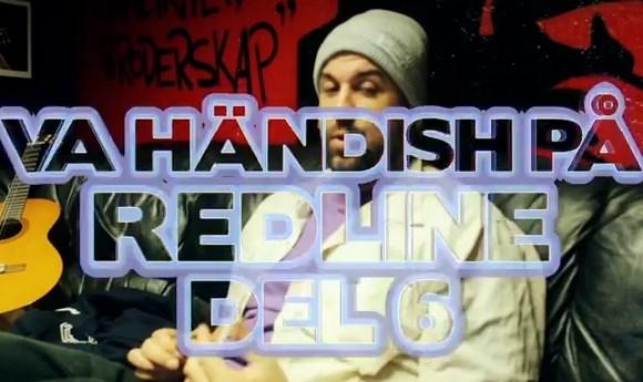 va-handish-redline-6-LS