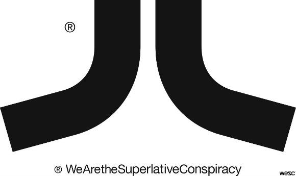 wesc-logo-L