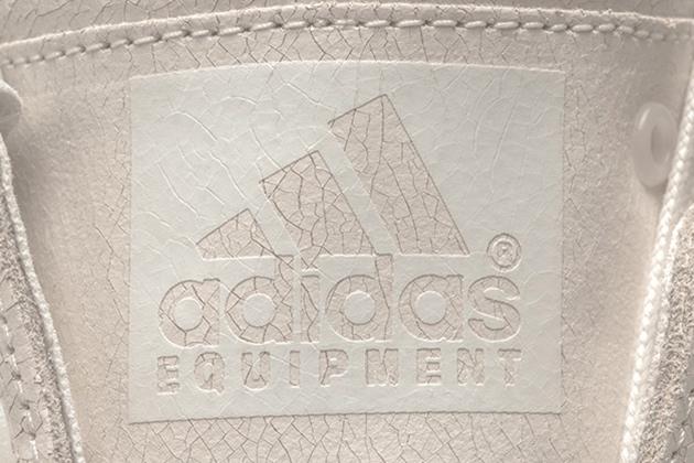 adidas-pusha-t-fall-winter-2014-eqt-running-guidance-93-02