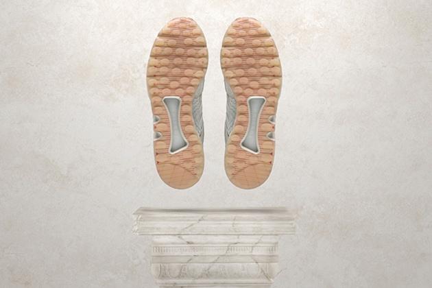 adidas-pusha-t-fall-winter-2014-eqt-running-guidance-93-06