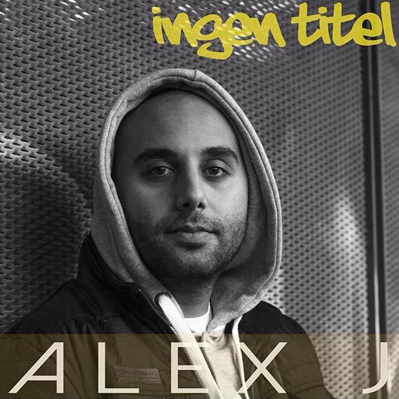Alex-J-Ingen-Titel-S