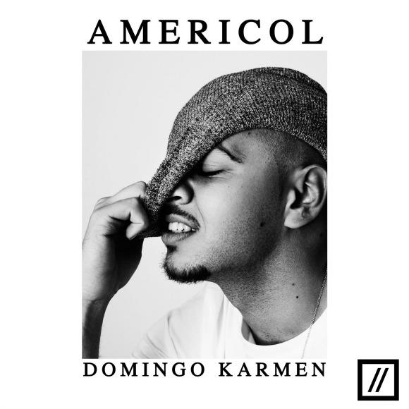 Americol-domingo-singel-S