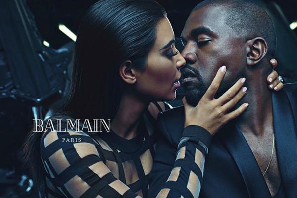 Balmain-Kanye-1