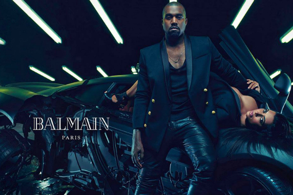 Balmain-Kanye-4