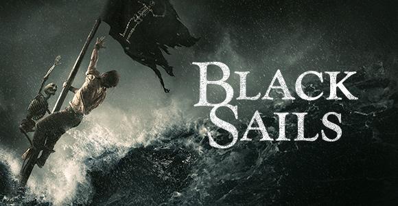 black-sails-s02-
