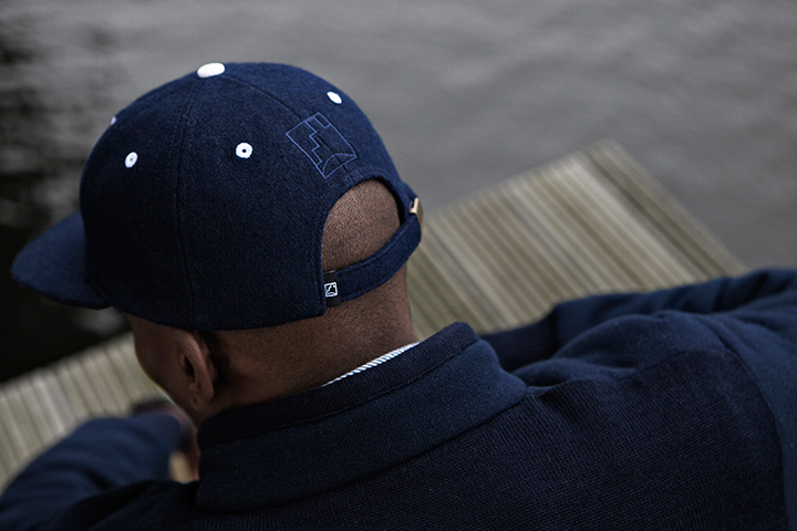 Dezeep-Winter-2014-headwear-lookbook-09