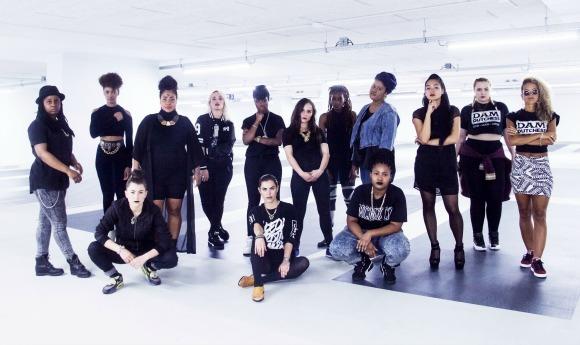 fam-crew-2014-LS