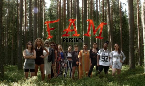 fam-rock-video-L