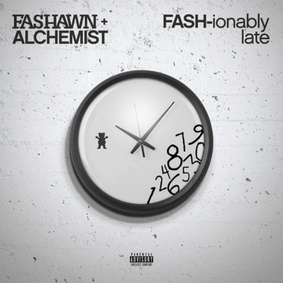 fashawn-dreams-S