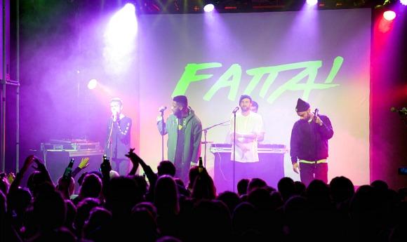 fatta-man-live-LS