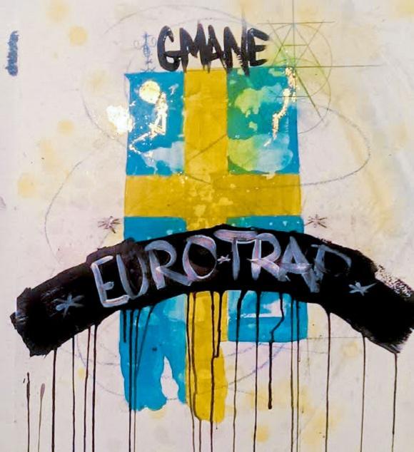 G-mane-Eurotrap-S