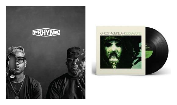 ghost-prhyme-LS