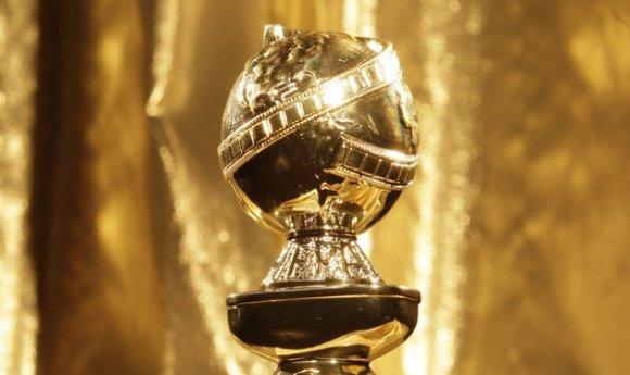 Golden-Globes-L