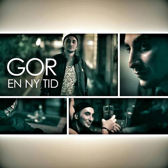 Gor-En-Ny-Tid-Album-S