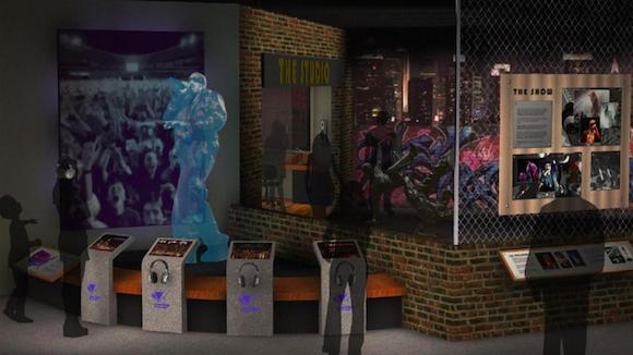 Hiphop-Museum-2