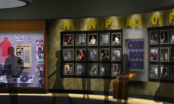 Hiphop-museum-LS