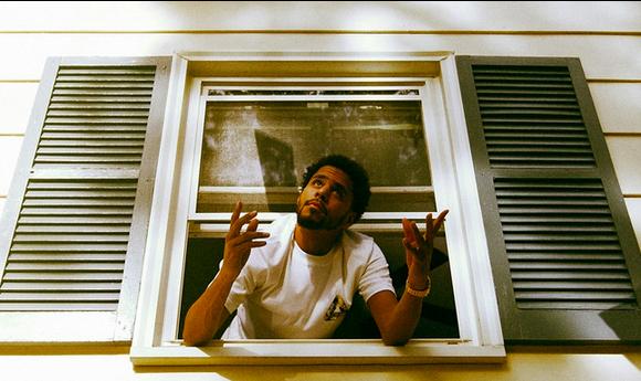 J.Cole-Favorites-2-LS