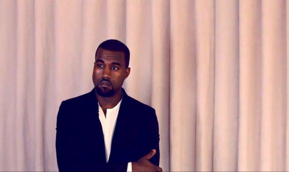 Kanye-Film-L