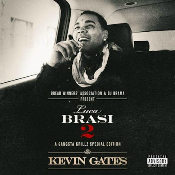 Kevingates-luca-brasi-2-S
