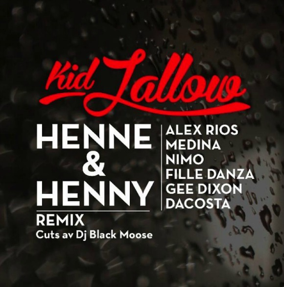 kid-jallow-henne-remix-S