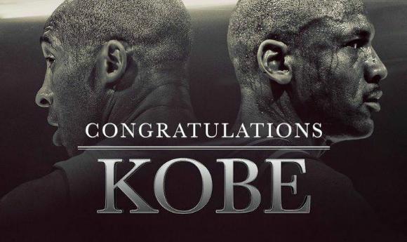Kobe-Bryant-Michael-Jordan-L