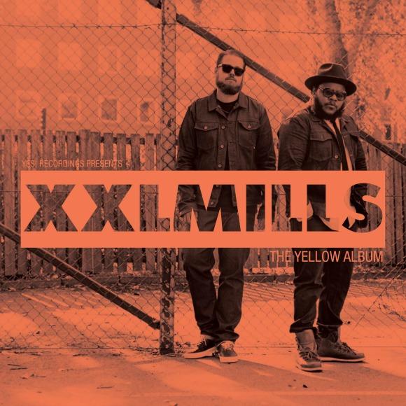 large-mills-yellow-S