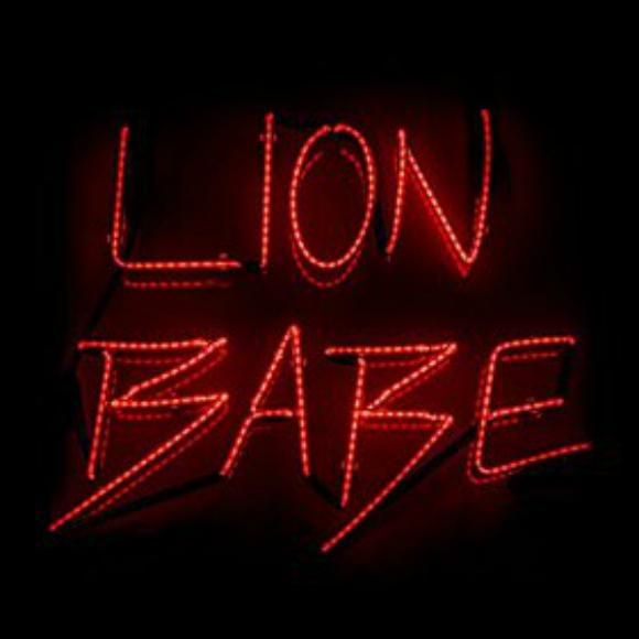 Lion-Babe-2014-S