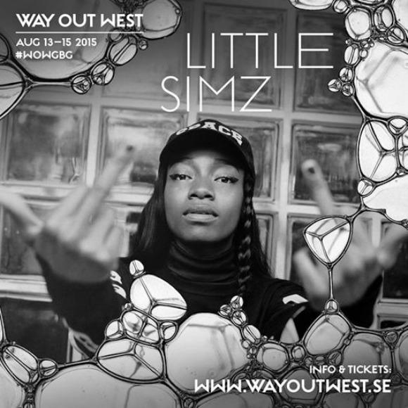 little-simz-wow-2015-S