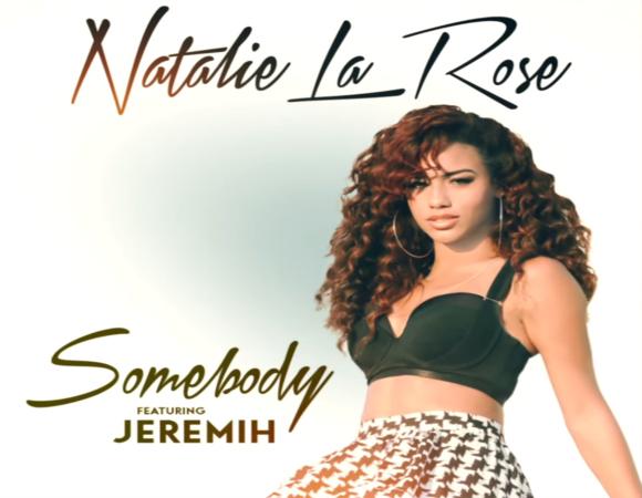Natalie-La-Rose-2014-S