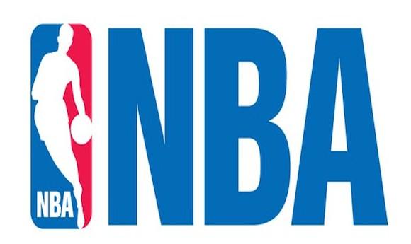 NBA-L