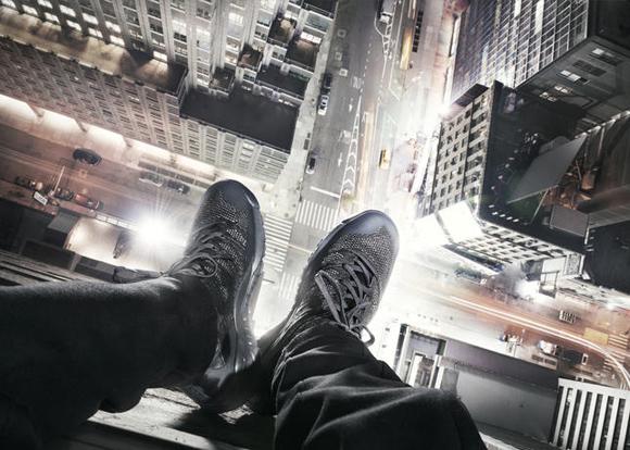 Nike_ACG_4_36048