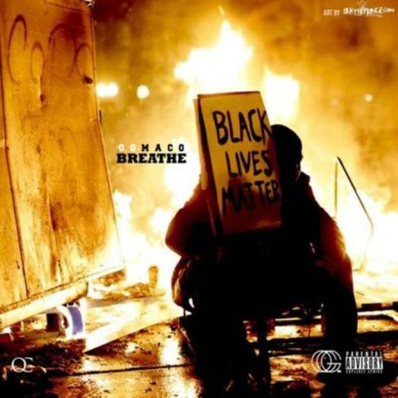ogmaco-breathe-S