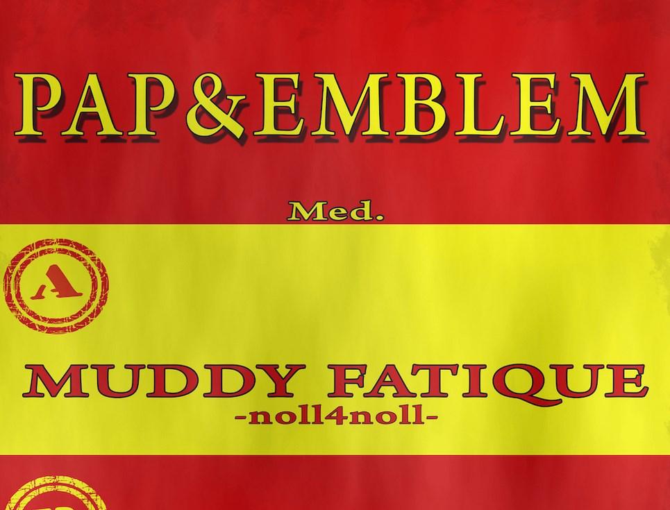pap-emblem-noll4noll-cover-