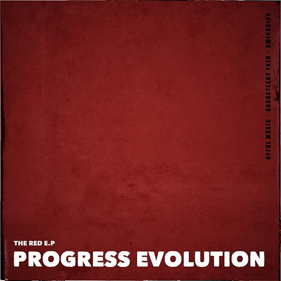 Progress-Evolution-The-Red-EP-S