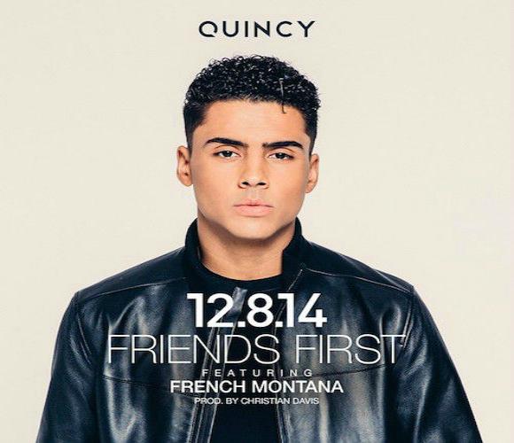 Quincy-2014-S