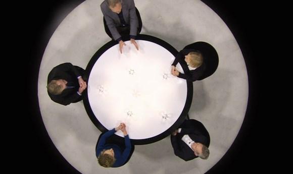 runda-bordet-svt-LS