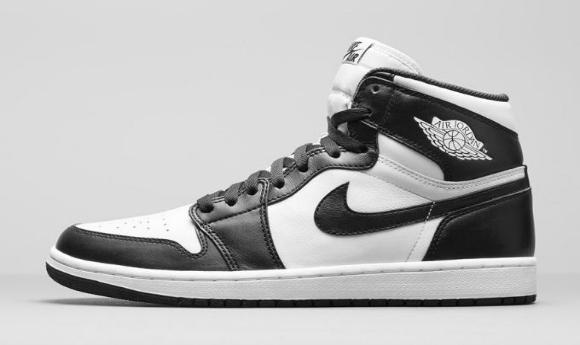 Sneakers-L